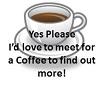 WOBS COFFEE