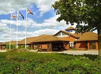 Hilton Portsmouth