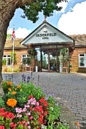 brookfield-hotel