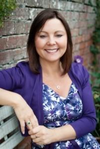 Sara Lyndley